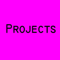 Projects-info